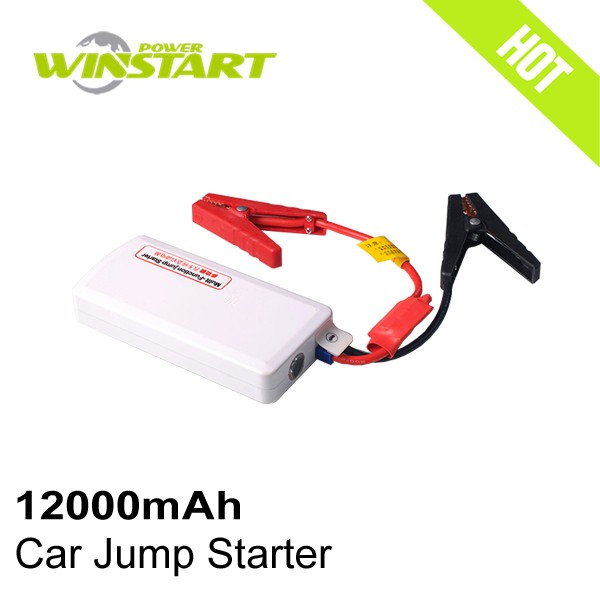 20000mah car jump starter jump start 12000mah power bank emergency battery booster