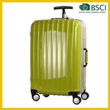 Best quality new products aluminum luggage case
