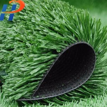 10000dtex High Quality Reticulum Artificial Lawn grass Quick Lawn for Basketball
