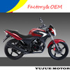 street legal motorcycle 150cc/motorcycles made in china/150cc motorcycle
