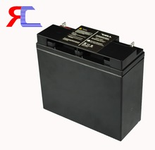 golf cart lithium battery charger 12v 22ah 16ah rechargeable lifepo4 battery pack 12v22ah