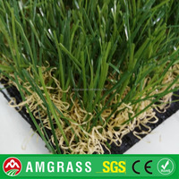 Canton fair best selling product alibaba artificial turf best products for import