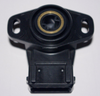 /product-detail/md628186-md-628186-md-628186-throttle-position-sensor-for-mitsubishi-vehicles-use-60346907679.html