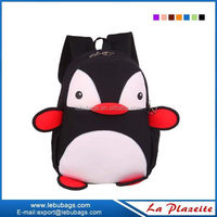 High quality best selling kids backpack, child backpack school bag