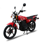 3000W 72V 40Ah Lithum Battery Electric Motorcycle /Moped scooter for Adult