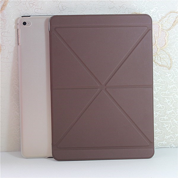 mobile phone set belt clip case for ipad,for ipad air 2 case