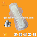 Disposable Female Sanitary Napkin New Product Distributors Wanted