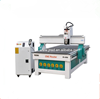 Trade assurance SUDIAO Wood Engraving Cnc Router Woodworking Machine price