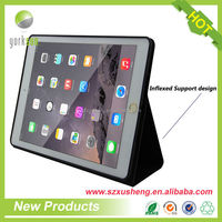 waterproof and shockproof tablet cases/tablet case for ipad 2 3 4 5 6