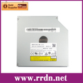 Panasonic UJ8G6 9mm Super Slim DVD-RW Drive