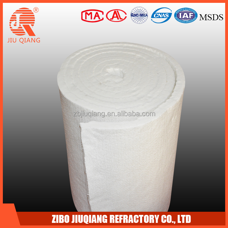 hot new products 2016 heat insulation materials type
