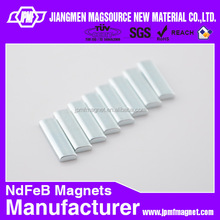 Flexible Magnets types of magnets and uses