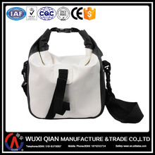 manufacturer cycling camera bag with with lining