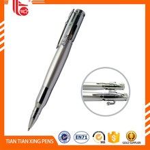 Newest popular Personalise metal Ballpoint Pen
