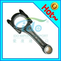 Forged Connecting rod con rod for Mitsubishi S4S 32A19-00012