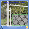 metal wire mesh/ Chainlink Fence/ Vinyl Coated Chainlink