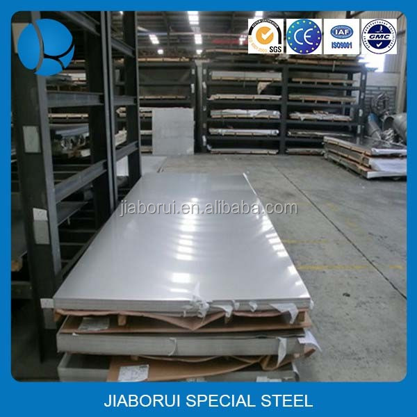 Most Sold Alibaba Shop 2mm 3mm 4mm 5mm 6mm 8mm 10mm 316 Stainless Steel Plate