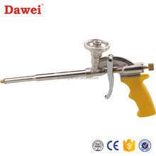 High tenacity new invention spray foam insulation machine foam gun