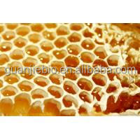 100% Natural Water Solubility Propolis Powder / Bee Propolis / Propolis Extract