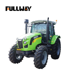 CE 160hp 4WD tractor for best price made in China