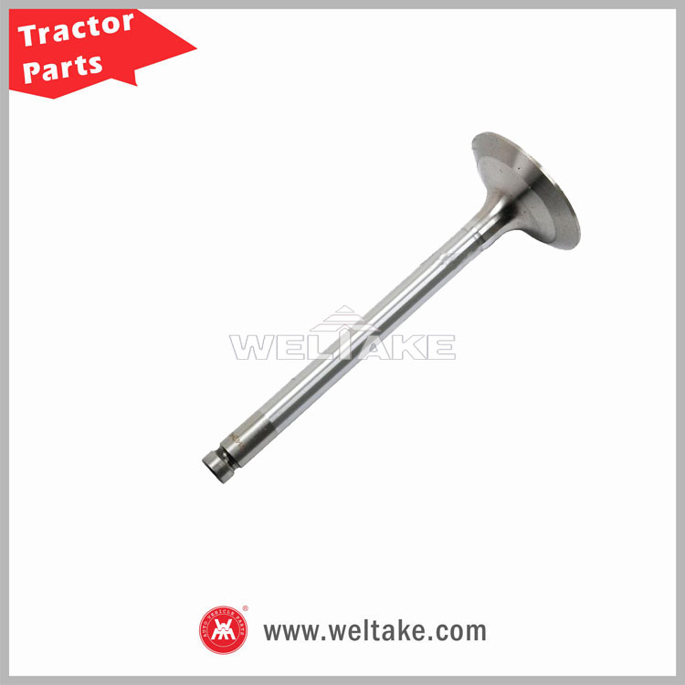 auto parts Valve for 35 for 31431261 with good quality and low price