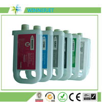 Compatible ink cartridge for Canon ipf8100 9100 8110 9110 refill dye/pigment ink cartridge