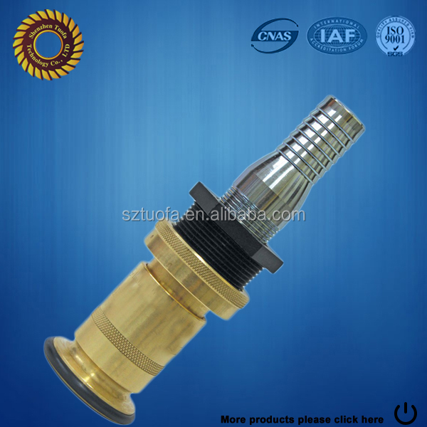 promotional price and best quality milling brass machined products