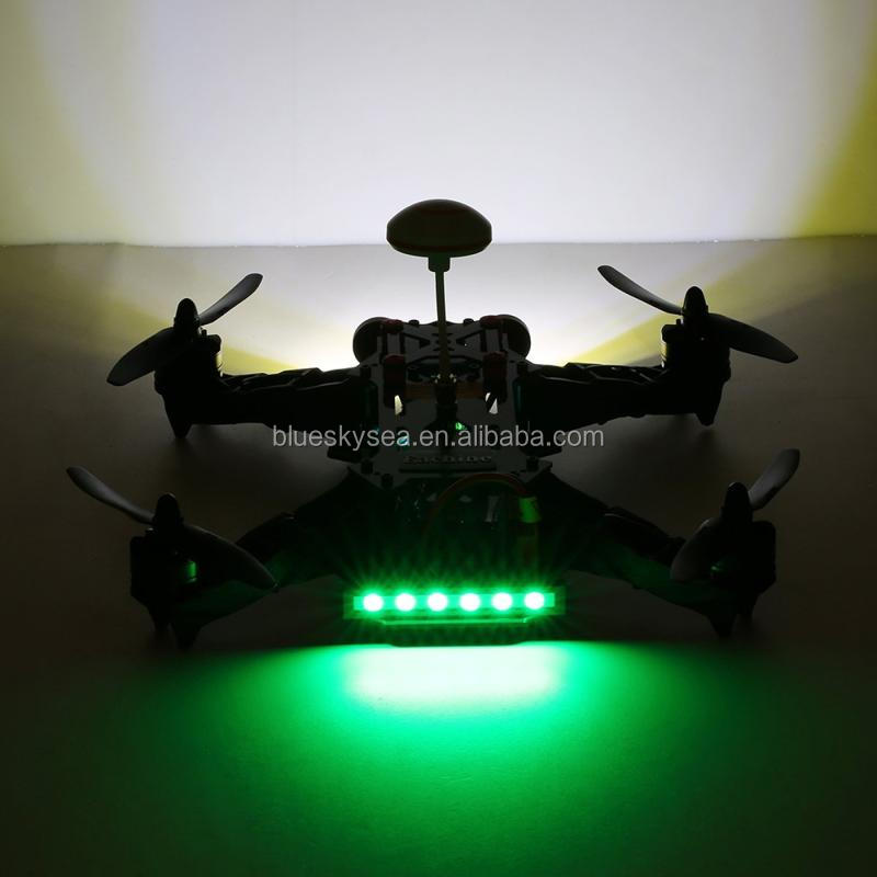 2016 alibaba china supplier Racer 250 FPV RC Drone Quadcopter with 5.8G Transmitter OSD&1000TVL Camera RTF 360 degree camera