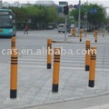 Steel Traffic Protector/Pole/Post/Bollard