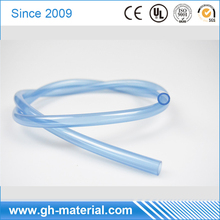 FDA pvc material food grade PVC hose for beer/water drinking