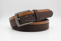 Original Lastest Style Casual Belt