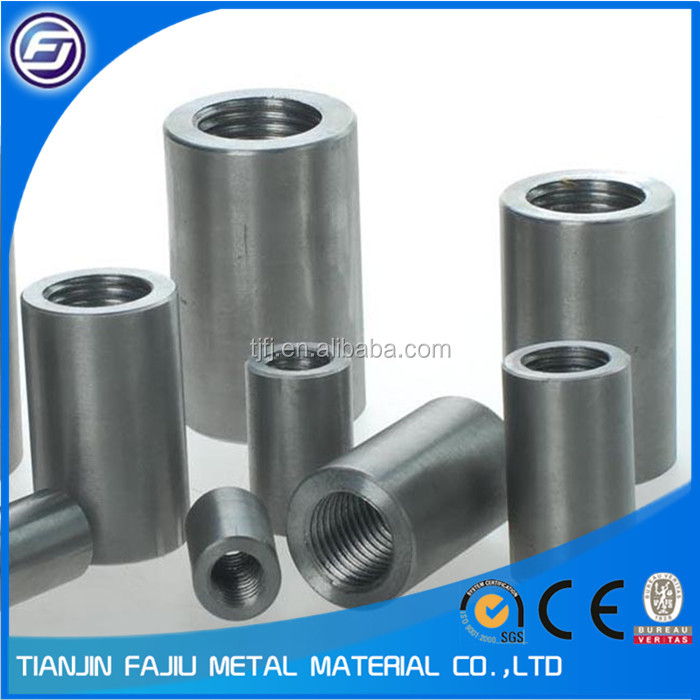 high quality stainless steel well casing
