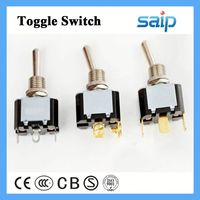 safety 4-way toggle switch