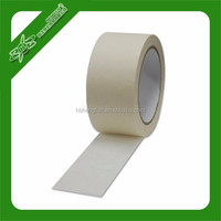 abro tape yellow or white masking tape used for decoration