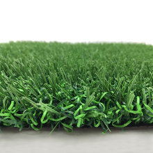 Anti-UV outdoor and indoor artificial grass sports flooring for soccer
