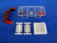 DL-31CN Agarose Gel Electrophoresis Cell(small)
