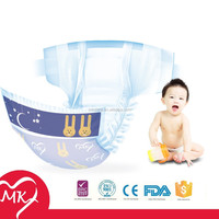 OEM mom love disposable canbebe baby nappy baby diaper