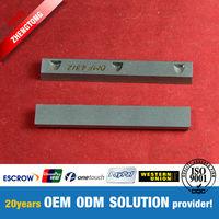OEM Maker Parts Factory for GD OMK4312