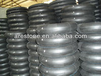 3.50-18 butyl inner tube for motorcycle