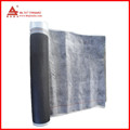 antiskid YEP series 700g/m2 waterproofing roof underlay for slope roof with CE