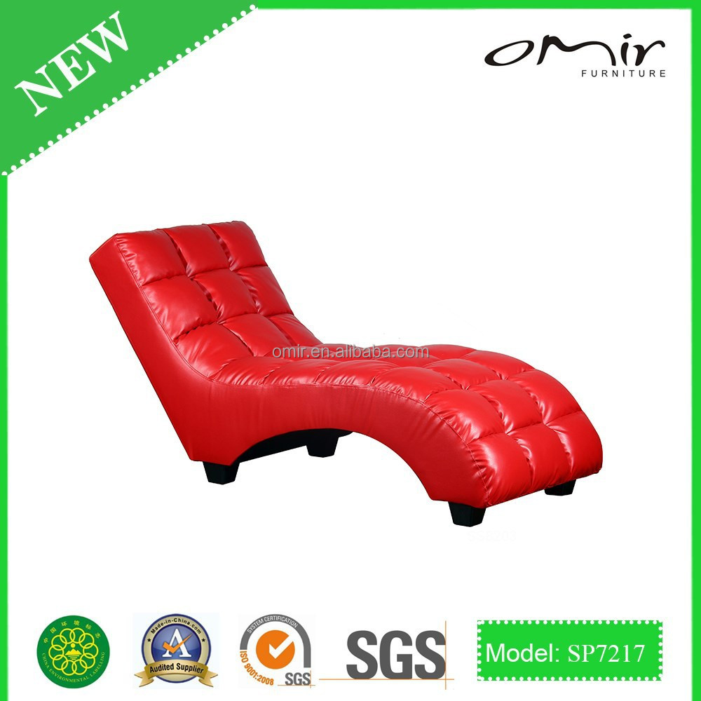 royal smart popular design leather sofa bed SP7217