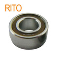 RT-B005CP Dental Handpiece Bearing-Dental Spare Parts-Rito Dental Quality Products
