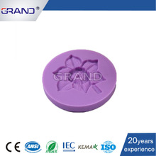 Grand Factory Price Types Of Compound Potting Molding Liquid RTV Silicone Rubber