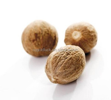 New Fresh Natural Herb Dry Nutmeg Cardamom for Sale of China Agricultural Product