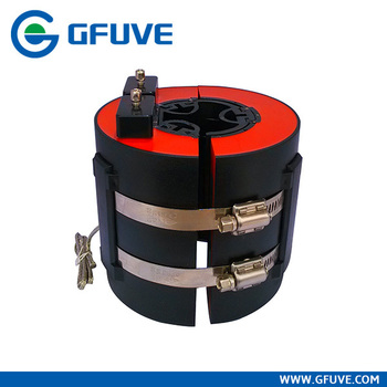 LZCK350-10 High Quality Dry Type Split Current Transformers