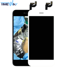 Tianma AAA lcd for iphone 6s lcd oem display, digitizer for iphone 6s plus lcd oem screen
