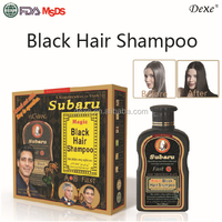 Wholesale black hair products subaru brand italian hair color brands for keratin hair treatment