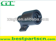 Sell PC60-7 steel carrier roller oem no.21W-30-00090 excavator mini roller