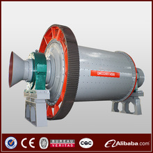 2017 New China Ball Mill/Advantages And Disadvantages of Ball Mill