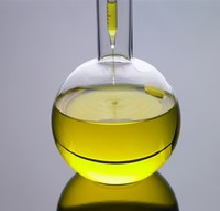 Trimethylolpropane Trioleate (TMPTO) synthetic polyol ester base oil for wire draw oil